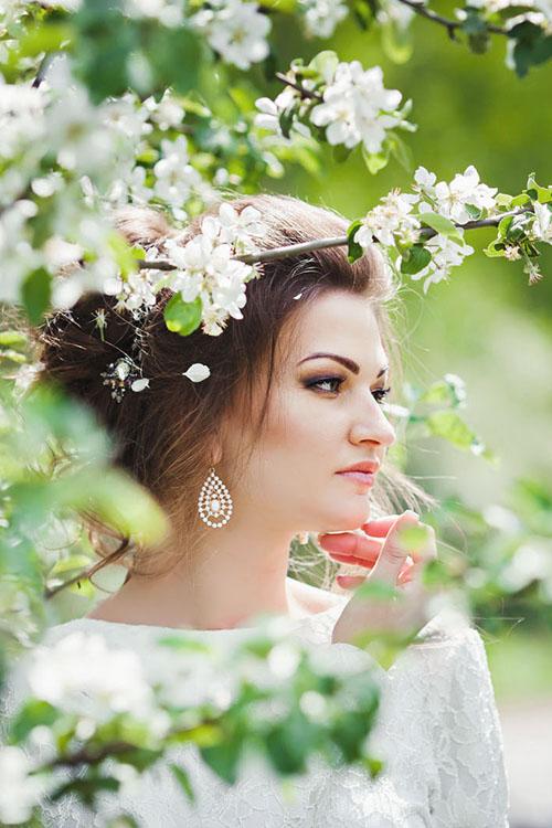 фотосъёмка свадьбы Тамбов