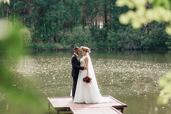 услуги фотографа, фотосъемка свадьбы