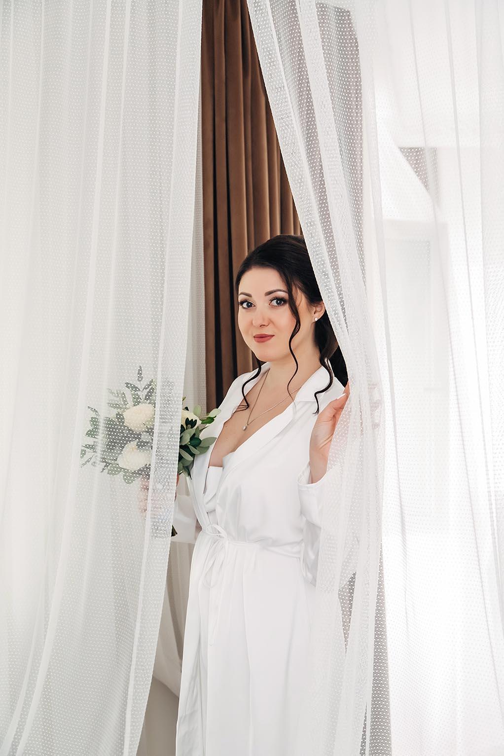 Аренда загородного коттеджа для проведения свадьбы