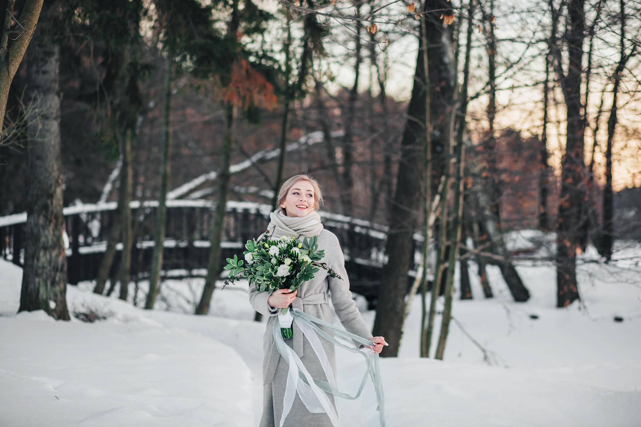 Довиль свадьба