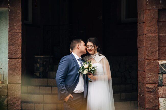 Anstar House Vatutinki – уникальная свадебная площадка