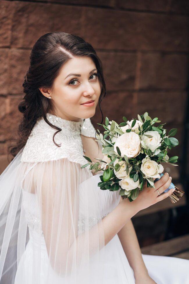 Anstar House Vatutinki - открытые площадки для свадьбы