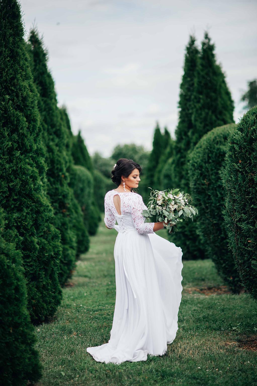свадьба Тамбов фотосессия