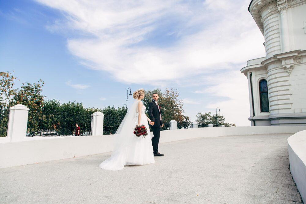 Свадьба в усадьбе Асеевых Тамбов