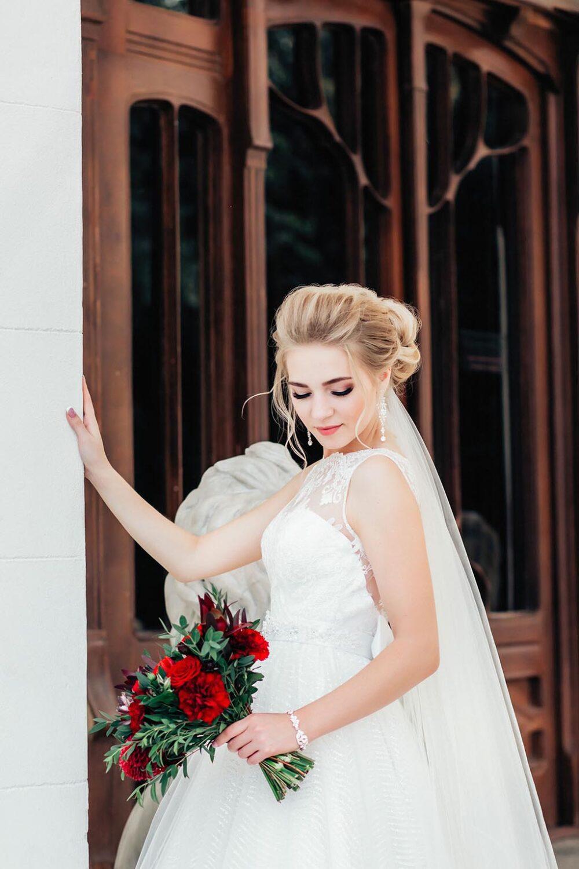 Свадьба в доме Асеевых Тамбов