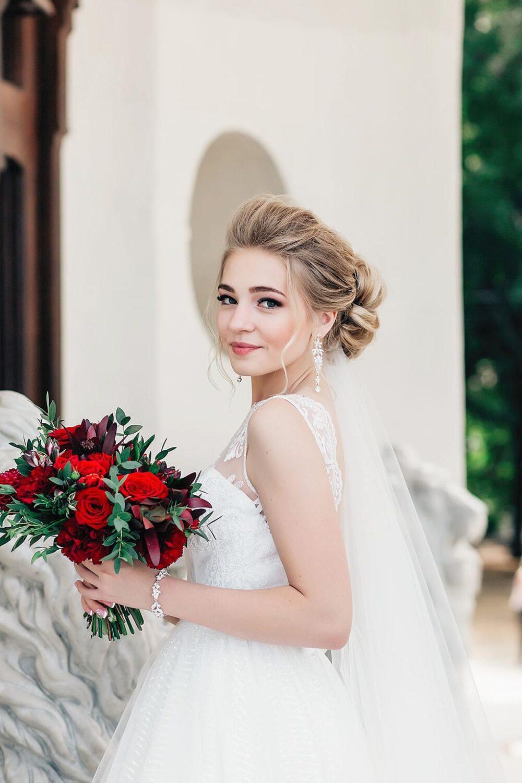 Свадебная фотосъемка Дом Асеевых Тамбов