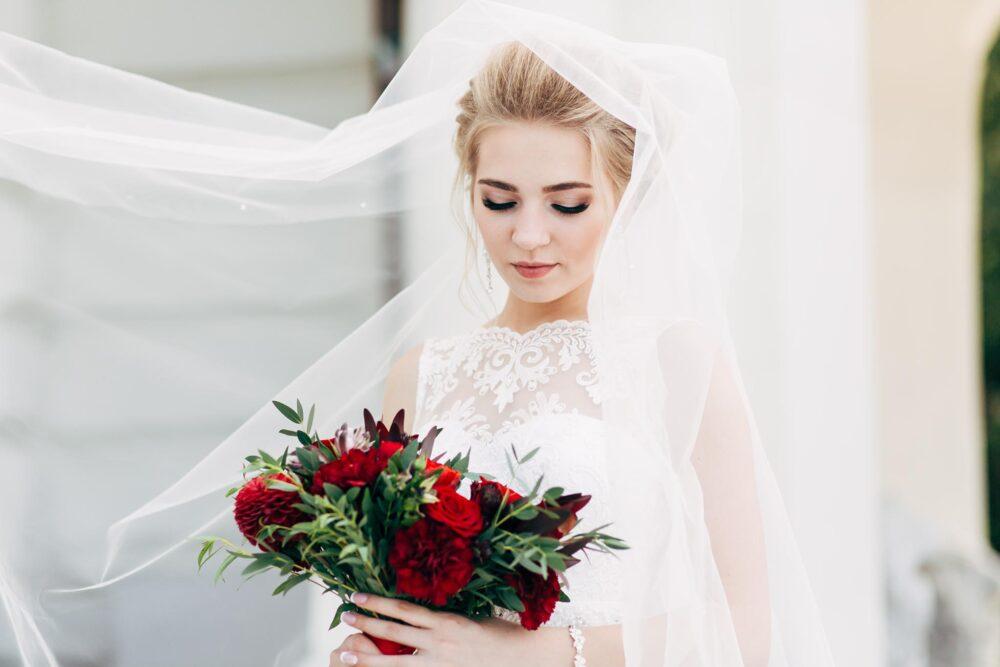 Усадьба Асеевых Тамбов. Фотосессия свадьбы