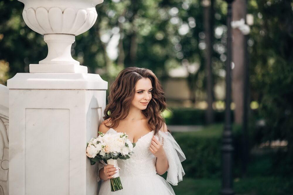 Фотосессия свадьбы Дом Асеевых Тамбов